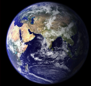 pictures-of-planet-earth